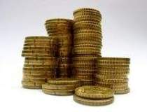 CEZ Romania to invest EUR52...