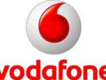 Clientii Vodafone isi pot...