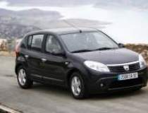 Renault boosts capacity at...