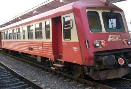 "Regiotrans isi intrerupe activitatea ""pe o perioada nedeterminata"""