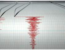 Cel mai puternic cutremur din...