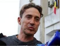 Radu Mazare a fost retinut
