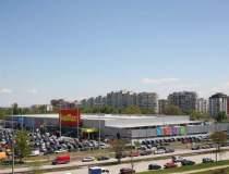 BauMax Bulgaria devine...