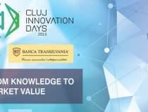 Componentele inovarii in IT:...