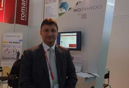 Furnizor de software: Romanii nu sunt doar simpli roboti. Companiile straine isi orienteaza tot mai mult atentia spre noi, asta desi nu mai suntem atat de ieftini