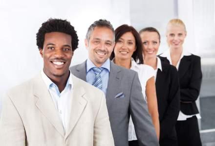 Vrei sa excelezi la interviu si sa obtii jobul visurilor tale? Seful pe HR de la Google iti spune cum