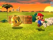 Nintendo pariaza pe succesul...