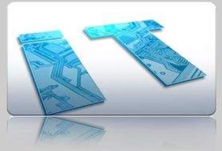 Hanovra: 14 companii IT romanesti participa la cel mai mare targ european de tehnologie