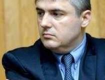Andrei Siminel, noul secretar...