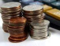 EU provides EUR5.7 bln...