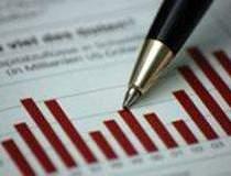 Romania's GDP shrinks 6.5% in 4Q