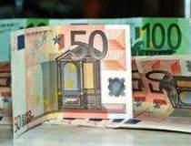 Leul s-a apreciat cu un ban