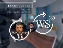 Cezar Scarlat (partener Abris...