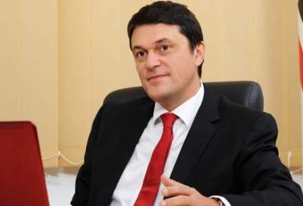 Planurile DPD Romania dupa rebranding: investitii de 15 mil. euro