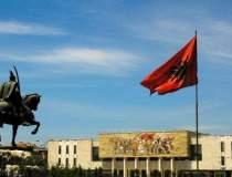 (P) In Albania peste 5 mii de...