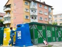 """Cele mai """"eco"""" orase din Romania"""