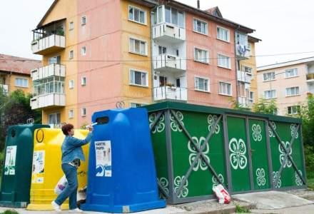 """Topul celor mai """"eco"""" orase din Romania: este si al tau pe lista?"""