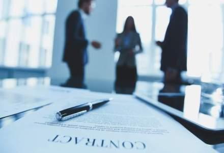 Dunca, ANPC: Bancile sunt obligate sa dea clientului contractul de credit acasa pentru a-l studia