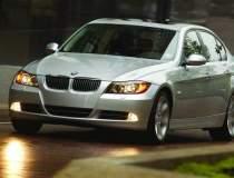 BMW mizeaza in 2014 pe o...