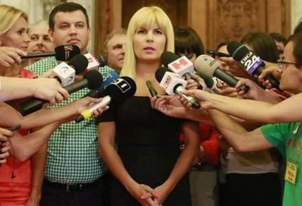 Elena Udrea fata in fata cu denuntatorii: cu cine se va intalni fostul ministru la DNA