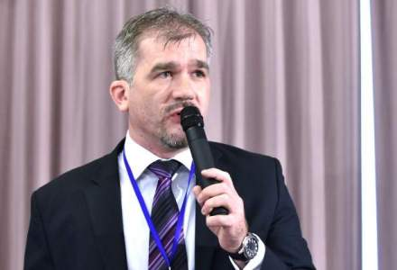 Adi Lupsan, BVB: Avem nevoie de cat mai multi emitenti privati pe Bursa. Statul ar putea sa nu listeze nicio companie in 2015