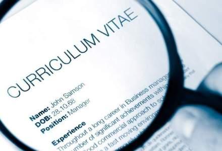 Pregatiti CV-ul! 1 din 4 angajatori planuieste sa faca angajari in urmatoarele trei luni