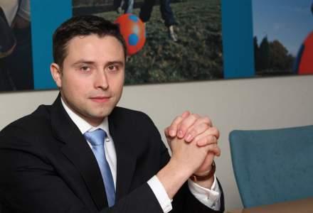 """Bogdan Prajisteanu pleaca de la Antena Group: Strategia lui ar fi putut genera """"ruperi de ritm"""""""