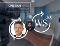 Cristian Nacu (partener...