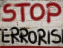 Eroul atentatului terorist...