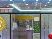 Germanos preia retailul Zapp