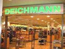 Deichmann posts 114% growth...