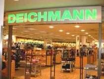 Deichmann posts 114% growth...