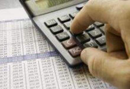 Cum vor fi platiti bugetarii