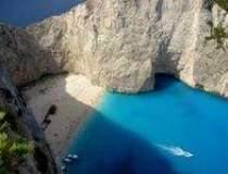 Cum ar putea Grecia sa isi...