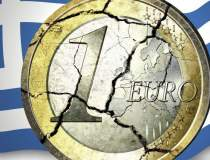 Grecia sfideaza austeritatea:...