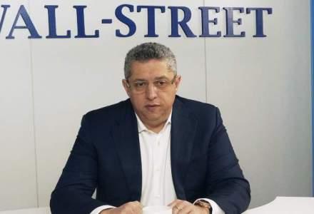 Cristian Nacu (Enterprise Investors): Lipsa predictibilitatii, problema majora a mediului de afaceri
