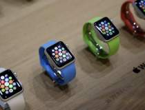 Apple Watch, concurenta de la...