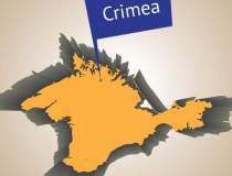 Crimeea, planuri mari pe zona...