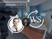 Bogdan Chirita...