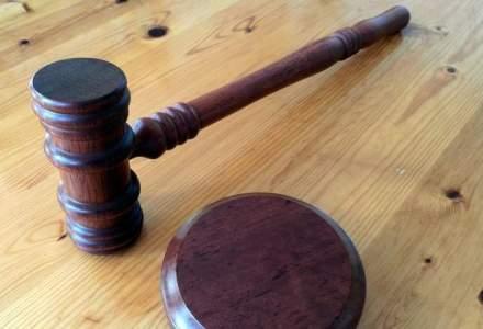 Alina Bica, arestata la domiciliu in dosarul despagubirilor acordate ilegal de ANRP