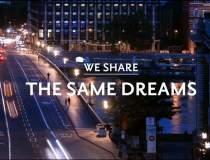 13 Shades of Romanian:filmul...