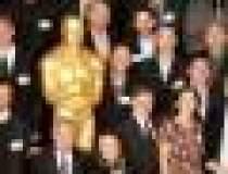 Oscar 2010: Pronosticurile...