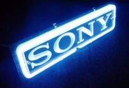 Sony vrea sa concureze cu Apple prin lansarea unei tablete
