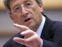 Juncker, presedintele...