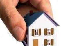 Cea mai ieftina locuinta de...