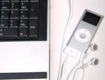 Google: Zilele desktop-ului...