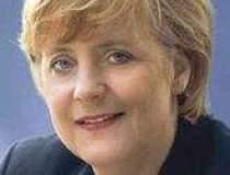 Merkel: Grecia nu va avea...