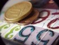 Deficitul bugetar al Ungariei...