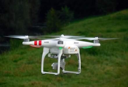 Dronele civile, un pericol la adresa securitatii nationale: ce ii transmite un deputat lui Mircea Dusa