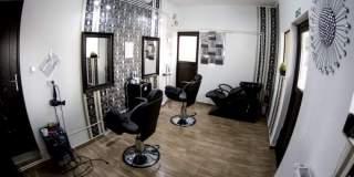 Atelierul de Tuns: cum arata o afacere dedicata exclusiv barbatilor, crescuta la 40.000 EUR de la o investitie de 5.000 EUR